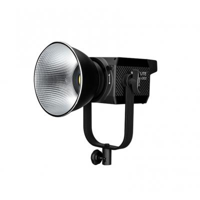 NANLITE FOCUS LED FORZA 300