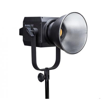 NANLITE FOCUS LED FORZA 500