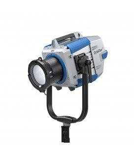 ARRI Orbiter LED Light with 15° Projection Optics