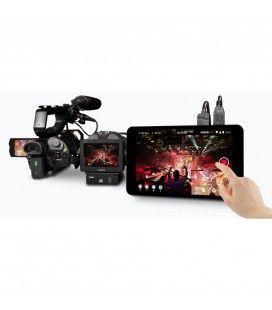 YoloLIV Yolobox Portable Live Streaming Studio