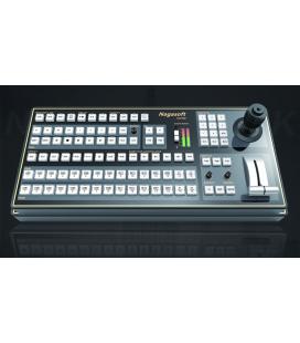 NAGASOFT NCP-580 Control Panel