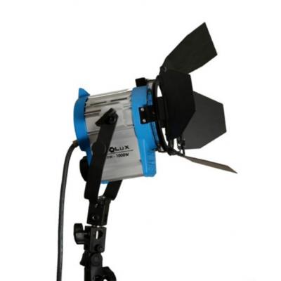 PROLUX DTW-1000W (Outlet)