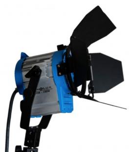PROLUX DTW-150W (Outlet)