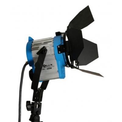 PROLUX DTW-650W (Outlet)