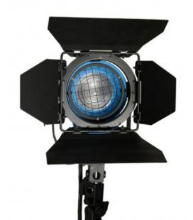 PROLUX DTW-300W (Outlet)