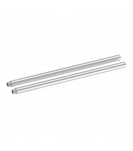 "Movcam 206-0003-6 12"" 15mm rod"