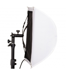 SWIT LA-D610 DIFFUSER FOR FLEXIBLE LED PANEL S-2610