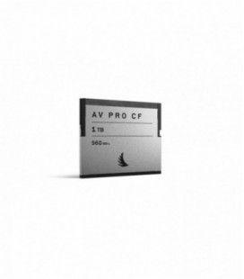 Angelbird CFAST AV PRO CF 1 TB