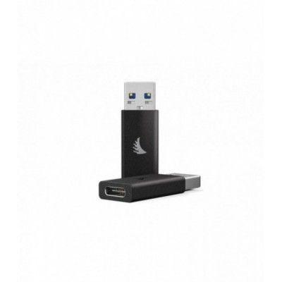 Angelbird USB-A to C Adapter
