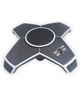 Digitex DGT-M310 Omnidirectional Wireless microphone