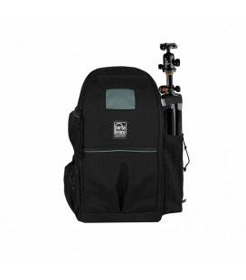 Camera Backpack PortaBrace