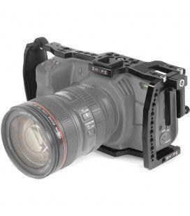 SHAPE cage for Blackmagic Pocket cinema camera 4k, 6k