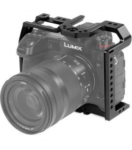SHAPE Cage for Panasonic Lumix S1, S1R & S1H