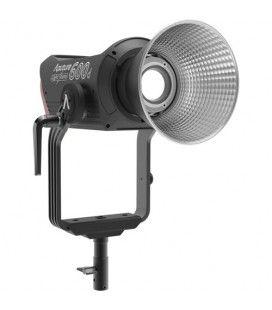 APUTURE LS 600D PRO DAYLIGHT LED