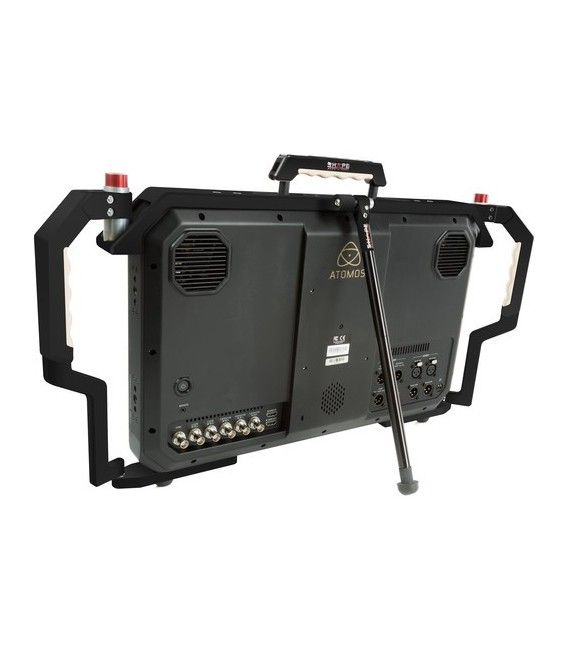SHAPE Cage Stand for Atomos Sumo Monitor