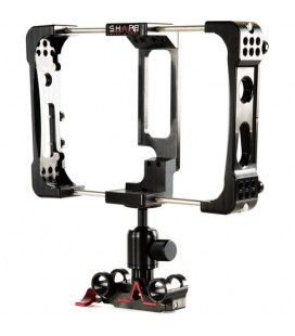 SHAPE Cage with BALLROD Bundle for Atomos Flame Series