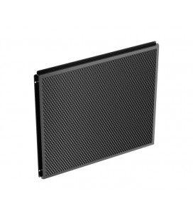 Rotolight Honeycomb Grid for Titan X1 Light (60°)