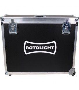 Rotolight Titan X1 Flight Case