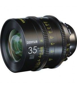 DZOFilm Vespid Prime FF 35mm T2.1 PL mount