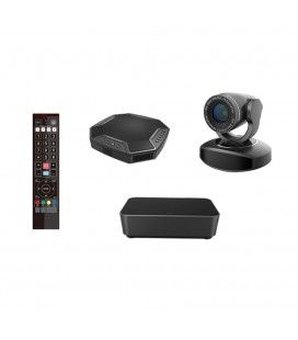 Minrray Additional Mic for VA200 Video Conferencing Room Solution