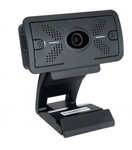 Minrray Video Web Camera MG101 USB 2.0