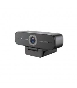 Minrray Video Web Camera 80º
