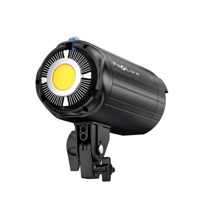 PROLUX PLT200S LED LIGHT