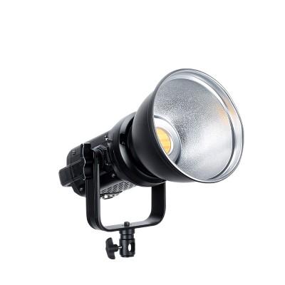 PROLUX PLBD1200 Bicolor Led Light