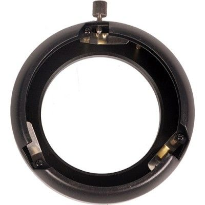 CAME-TV Bowens Mount Ring