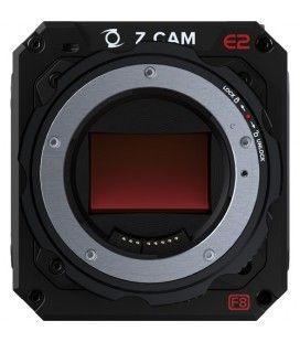 Z-CAM E2 F8 8K FULL FRAME EF
