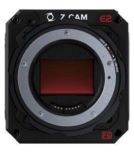 Z-CAM E2 F6 6K FULL FRAME PL