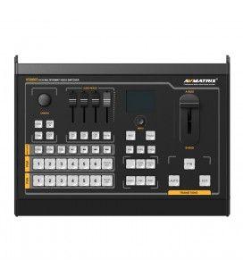 AVMATRIX VS0605