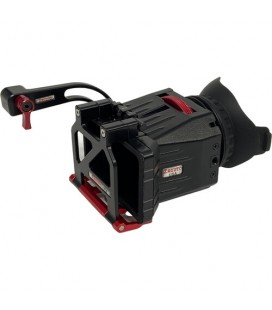 Zacuto Z-Finder for Canon C70