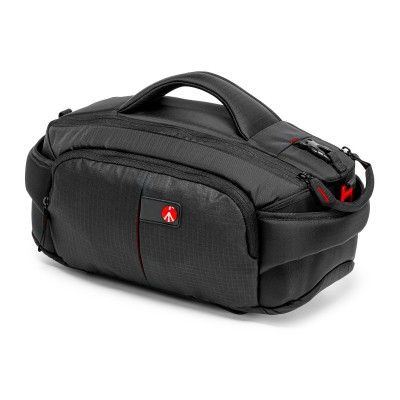 MANFROTTO MB PL CC 193N