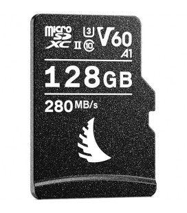 Angelbird AV PRO microSD 128 GB V60