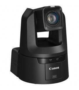 CANON CR-N500 4K PTZ CAMERA BLACK