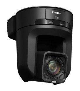 CANON CR-N300 4K PTZ CAMERA BLACK