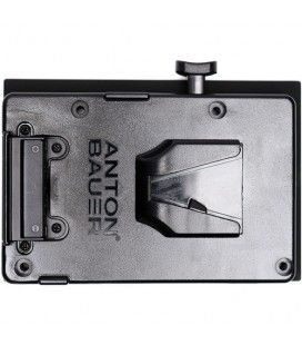 SmallHD Battery Plate for 702 Touch & Cine 7 Monitors (V-Mount)