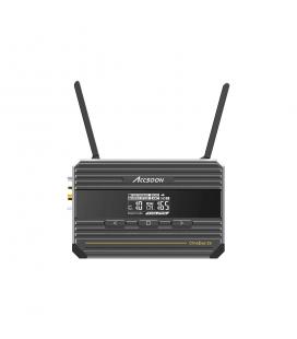 Accsoon CineEye 2S Wireless SDI/HDMI Video Transmitter