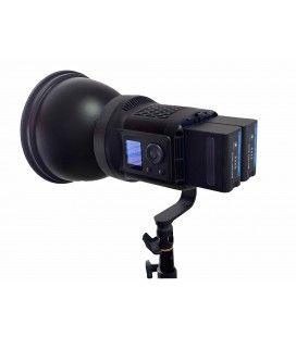 Prolux PLX-FL60 fresnel high density LED light