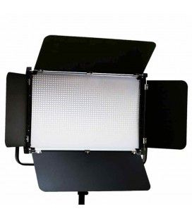 PROLUX PLX-BD150 BICOLOR LED LIGHT