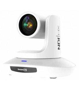 Beamon 20x NDI PTZ Video Camera