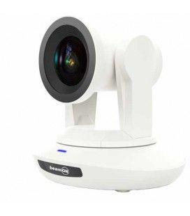 Beamon 35x NDI 4K PTZ Video Camera