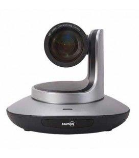 Beamon USB2.0 Full-Frame PTZ 12x Camera