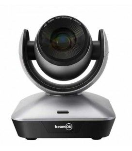 Beamon USB2.0 Full-Frame PTZ 10x Camera