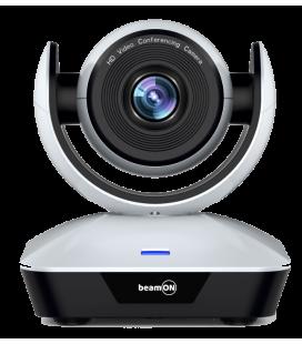 Beamon USB3.0 Video Conferencing Camera