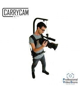 AXIS CARRYCAM