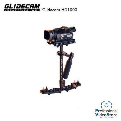 GLIDECAM HD1000