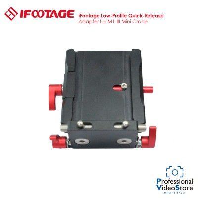 iFootage M1 Minicrane III