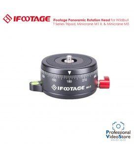 iFootage MiniCrane M1-II